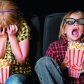 В Казахстане подорожали билеты в кино и театры