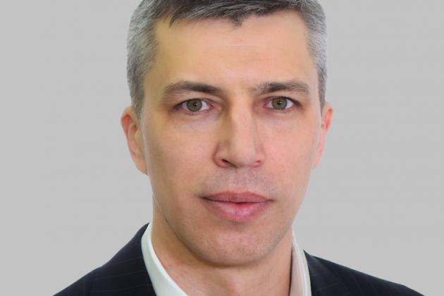 Назначен новый генеральный директор Microsoft Казахстан