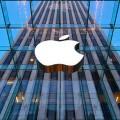 Apple потребовала от Samsung еще $180 млн
