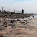 Семьи погибших при прорыве плотины получат компенсацию