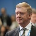 Обгонитли Казахстан Россию поуровню жизни