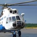 Спецкомиссия займется расследованием крушения Ми-8