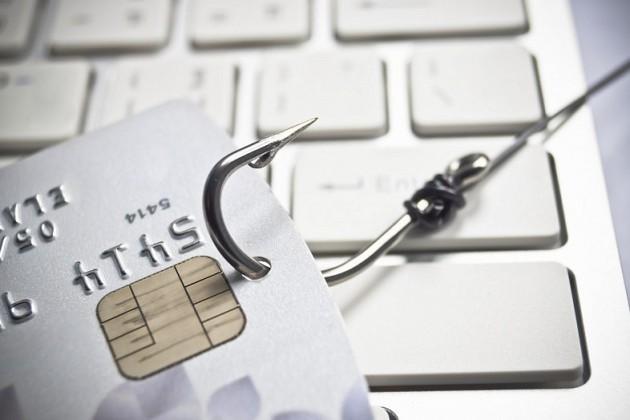 В АФК предупредили об участившихся случаях мошенничества