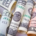 Китай сократил инвестиции вгосдолг США