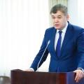 Елжан Биртанов назвал формальной цифровизацию сельских больниц
