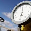 Германия требует от Украины сохранить транзит газа из РФ