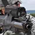 Конгресс США готов оказать военную помощь Украине