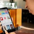 8,9-дюймовый планшет Nexus может появиться уже летом
