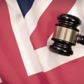 Заморозку $500млн изНацфонда рассмотрит суд Англии