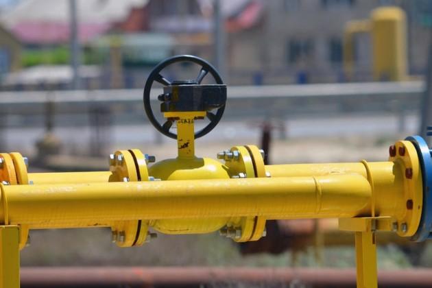 На строительство газопровода «Сарыарка» уже выделено 102 млрд тенге