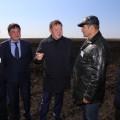 Насевере Казахстана запускают крупнейший мясокомбинат вЦентральной Азии