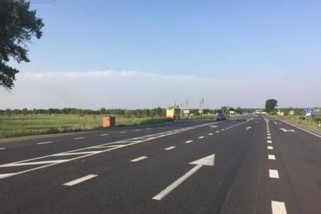 Казахстан иУзбекистан организуют регулярное автобусное сообщение