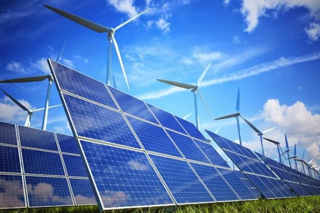 ВАлматинской области запустят солнечную электростанцию за $150млн