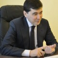 Экс-глава АРЕМ Оспанов не признал своей вины в суде