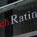Fitch пересмотрит суверенный кредитный рейтинг РК