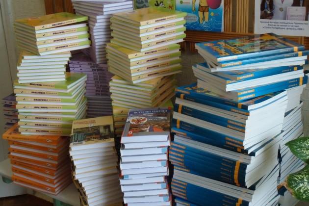 В Казахстане создан сайт для оценки качества учебников