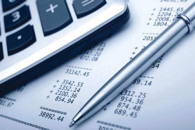 ОЭСР не даст спрятаться от налогов в офшорах