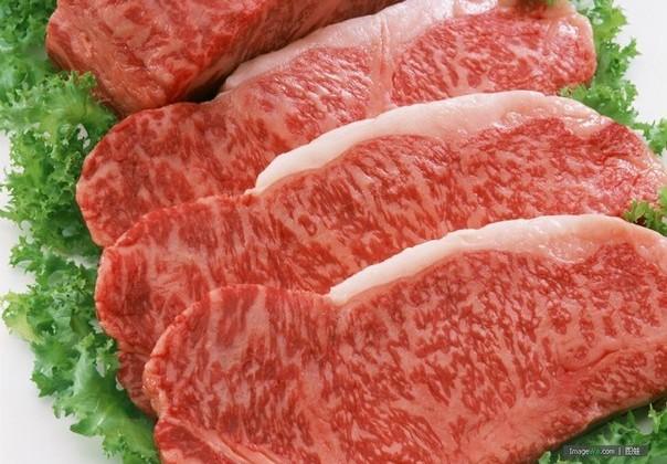 Казахстан может увеличить поставки говядины в Россию
