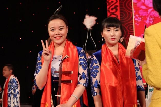 Можноли познать страну через национальную музыку?