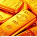 Рынок золота стагнирует