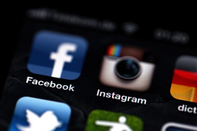 Instagram увеличит продолжительность видео