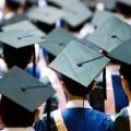 Вузам дадут право наразработку образовательных программ