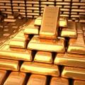 Цены на металлы, нефть и курс тенге на 23 апреля