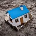Всегда ли обоснованно изъятие земельных участков, предоставленных вне торгов?