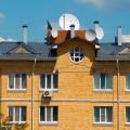 Цены навторичном рынке жилья снизились