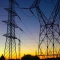 Реализация инвестпроектов позволит покрыть дефицит Казахстана в электроэнергии