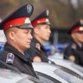 Задержан мужчина, «заминировавший» больницу в Алматы