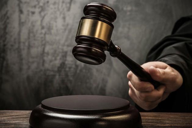 Суд над экс-главой КНБ Нартаем Дутбаевым проходит вАстане