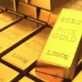 Цены на металлы, нефть и курс тенге на 28 декабря