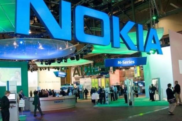 Работники Nokia в Китае бастуют против сделки с Microsoft