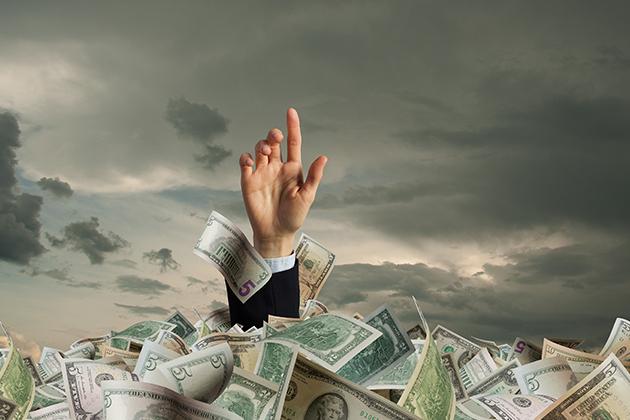 Чем для рынка обернутся поправки Нацбанка