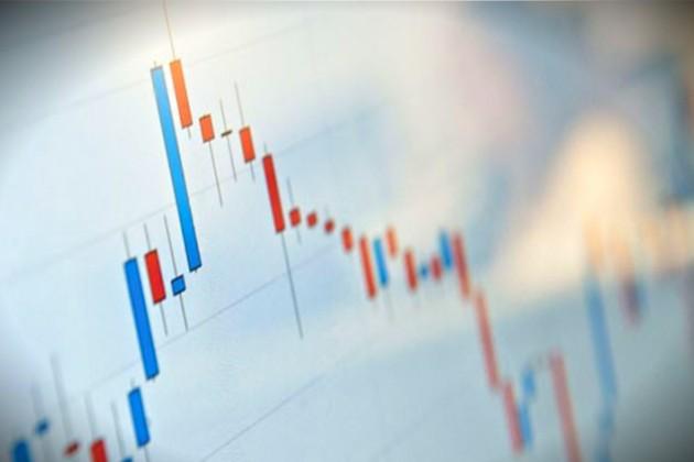 Обзор цен наметаллы, нефть икурс тенге на20сентября