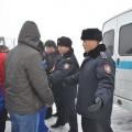 Специалисты США расследуют авиакатастрофу под Алматы