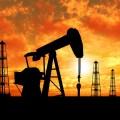 Страны ОПЕК не согласовали потолок добычи нефти