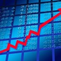 Цены нанефть, металлы икурс тенге на15сентября