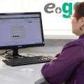 Проверить статус госгарантий напенсию можно через eGov