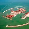 После 15 января решится вопрос добычи нефти на Кашагане