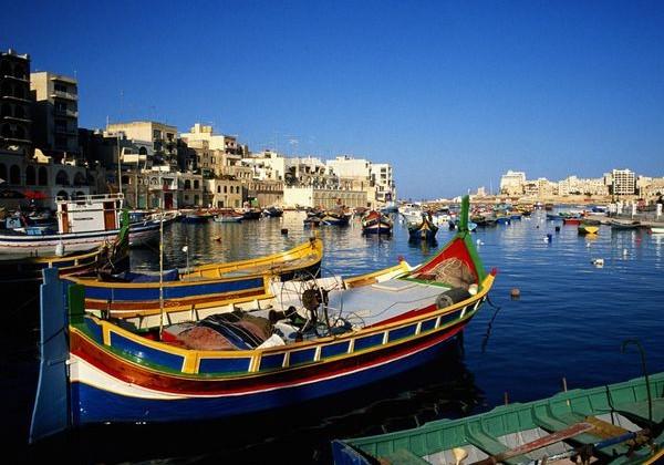 Гражданство Мальты обойдется инвестору около 1,2 млн евро