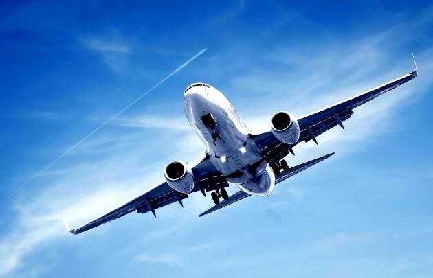 Российская авиакомпания начнет полеты вАлматы