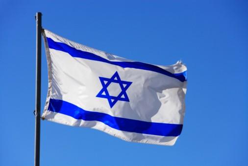 Посольство Израиля в Казахстане возобновило работу