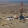 Нефтегазовый оператор национализирует кадры