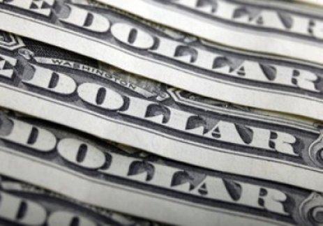 Повышение зарплаты спасет экономику