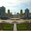 Президент провел совещание по развитию зеленого пояса вокруг Астаны