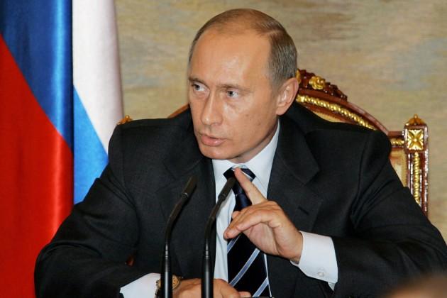 Россия разработает план борьбы с офшорами