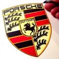 Porsche увеличит инвестиции ввыпуск электромобилей