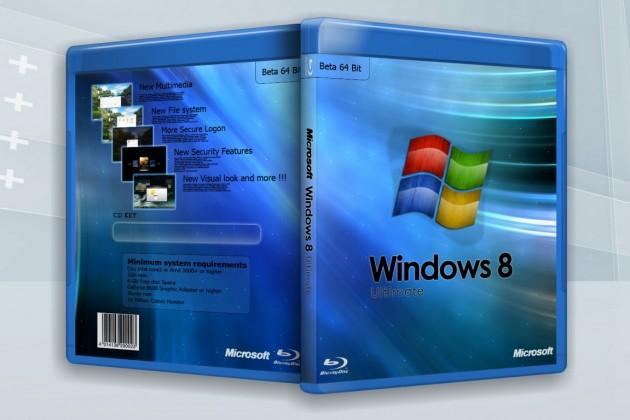 Windows XP перестанет поддерживаться через 1,5 года